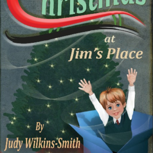 """Christmas at Jim's Place"" Delivers a Powerful Message to Audiences Around the World"